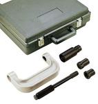 Drum Brake Adjustment Tools