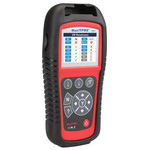 Diagnostic Equipment - Miscellaneous