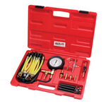 Fuel Injection Master Kits