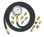 Oil Pressure Gauge Kits