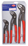 Master Pliers Sets