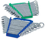 Master Wrench Sets