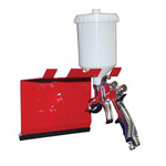 Spray Gun Accessories