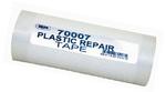 Body Repair Tape