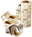 Box Sealing Tape