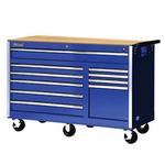 Roller Bearing Tool Storage