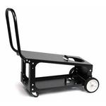 MIG Welding Carts