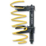 Strut Tools & Spring Compressors