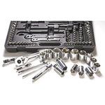 Hand Tool Master Sets