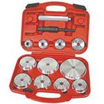 Wheel /Axle Tools