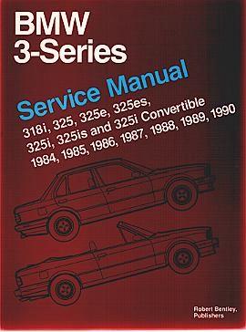 automotive electrical troubleshooting handbook