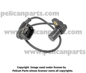 Megasquirt Support Forum (MSEXTRA) • BMW M50/S52 full