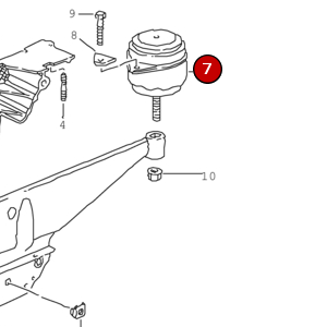 Cat C7 Turbo besides Mercruiser Fuel Injection Wiring Diagram likewise 350 Mercruiser Engine Diagram further 5 7 Volvo Penta Impeller Location also 96 Camaro Engine Coolant Diagram 693631. on mercruiser 3 0 fuel filter location