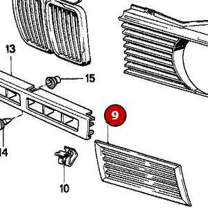 1997 Honda Pport Fuse Box Diagram also Saab Serpentine Belt Diagram 1996 in addition Nissan Frontier Diagram moreover Wiring Diagram 2 in addition 4 6l Wiring Harness. on smart timing belt