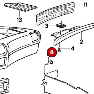 2000 Jeep Cherokee Brake Diagram also Bmw Air Injection Valve additionally 1995 Jeep Xj Fuse Box Diagram as well 1999 Jeep Transmission Schematics as well Dodge Dakota 2003 Dodge Dakota Location Of Backup Light Switch. on 1993 jeep wrangler wiring schematic