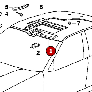 2000 Vw Jetta Vr6 Fuse Box Diagram moreover 2001 Audi A4 1 8t Cylinder Diagram likewise Jetta Vr6 Belt Tensioner furthermore leon Camier likewise Audi A6 2 7t Engine Diagram. on 2001 vw jetta vr6 diagrams