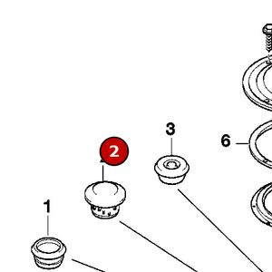 saab 9 5 seat wiring diagram wiring diagram saab wiring diagram 9 3 2010 as well headlight connector likewise 2006 pontiac g6