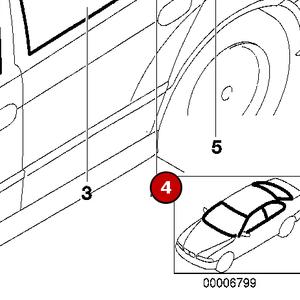 63217160806 also Bmw Xenon Lights 2012 further E36 Fog Wiring Diagram in addition Scion Knock Sensor Location additionally Location 2006 Honda Cr V Headlight. on e46 headlight bulb replacement