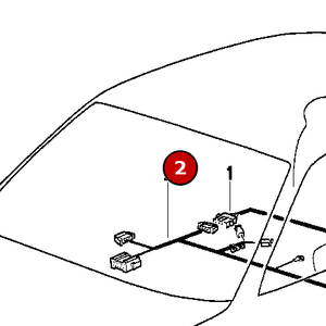Radio Wiring Diagram For 1999 Subaru Forester likewise Ford Fuse Box Connectors besides Toyota Highlander Hybrid Headl  Assembly Parts Diagram moreover Engine Diagram For 2012 Dodge Avenger besides Discussion C1671 ds538765. on 2007 dodge ram 1500 radio wiring diagram