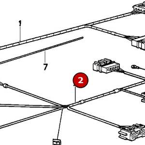 Wiring Diagram For 1982 Fiat Spider 124 also Bmw Dashboard Warning Lights besides Srd04 Actuator Wiring Diagram in addition 2002 Bmw 325ci Convertible Fuse Box likewise E46 Abs Wiring Diagram. on bmw x3 fuse box diagram