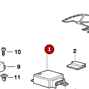 wiring diagram for a polaris winch with Wiring Diagram For Yamaha 350 Warrior 2001 on Wiring Diagram For Yamaha 350 Warrior 2001 besides Odes Wiring Diagram further Warn Winch 2500 Diagram additionally Polaris Sportsman 700 Wiring Diagram likewise 2015 Polaris Rzr 900 Wiring Diagram.