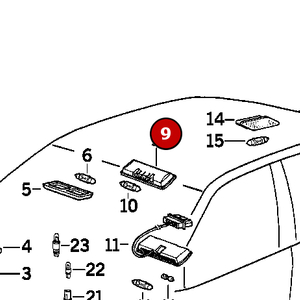 Volvo 850 1996 Volvo 850 Whether To Replace Transmission also 23141 furthermore 1993 Volvo 240 Radio Wiring Diagram besides 16353 likewise Viewtopic. on 1998 volvo c70 engine diagram