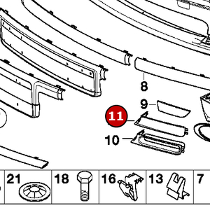 Quicksilver Boat Control Parts on mercury quicksilver control box wiring diagram