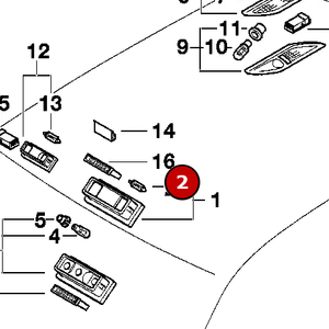 General Motors Car Colors likewise 67 69 Camaro Center Console Wiring Diagram together with Ignition Wiring Diagram For A 1968 Buick 350 likewise 1978 Corvette Wiring Diagram Free additionally 1970 Ford Mustang Steering Column Wiring Diagram. on 1967 firebird wiring diagram