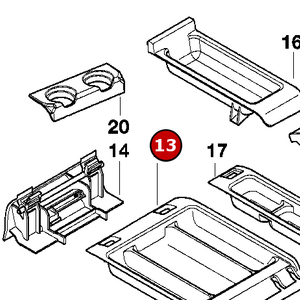 e46 touring fuse box location with E60 Engine Diagram on Showthread further 2006 E90 Cigarette Lighter Fuse further Bmw 745i Battery Location moreover 2007 Bmw 328i Fuse Diagram moreover E60 Engine Diagram.