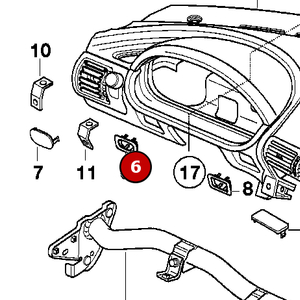 the wiring diagram for 1995 bmw 525i with 2002 Bmw 525i Engine Cover on Bmw E46 Fuel Relay Location as well Fuse Box In E46 also Wiring Diagram E30 together with Fuse Box Bmw F10 in addition Bmw E34 525i Manual Transmission Diagrams.
