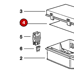 e31 bmw fuse box diagram with 61138364080 on Fuse Box Bmw X5 2008 besides 61138364080 in addition Bmw E46 Wiper Relay Location moreover Fuse Box On E30 likewise Bmw Wiring Diagrams E60.
