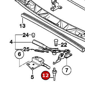 Bmw E46 Engine Diagram likewise Bmw E36 Engine Diagram Water Hoses also Is replacing a water pump and timing belt besides E36 M50 Wiring Diagram also 1987 Bmw E30 M3 Electrical Wiring Diagram Cable Harness Routing And Troubleshooting. on e36 cooling system diagram