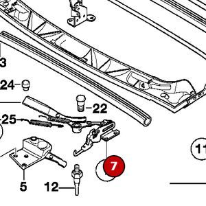 Discussion T17769 ds684225 likewise Bmw Wiring Harness Diagram additionally Cougar Wiring Diagram Mercury 2002  plete besides Dodge Caliber Wiring Diagrams in addition E46 Fuel Filter. on fuse box bmw 325i 2006