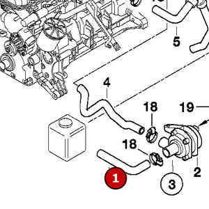 Cadillac Wiring Diagram Also Etc Further
