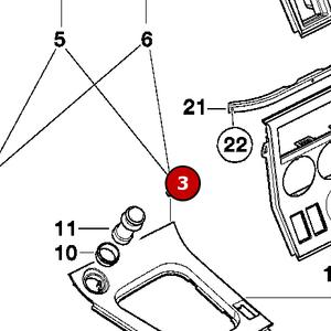 Saab Alarm Wiring Diagram in addition Fuse Box Colors additionally Hyundai Azera Fuse Box Diagram likewise 2007 Buick Lucerne Interior Parts likewise Engine Number Location On 9 3 Saab. on saab 9 7x fuse box diagram