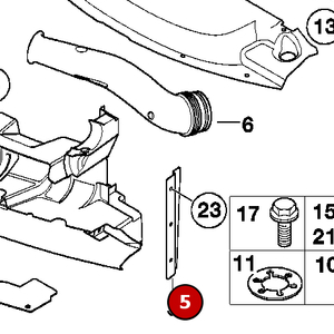 P 0996b43f80cb1f32 besides 7j0hm Chevrolet 1500 Z71 4x4 Need Step Step Instructions additionally Vw Bug Fuse Panel furthermore Parts For 2003 Toyota Solara in addition Chevrolet Equinox Exhaust Diagram Html. on 2000 impala wiring harness