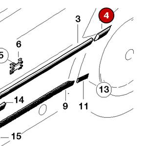 Bmw 540i Fuse Box on 2001 Bmw 330i Fuse Box Diagram