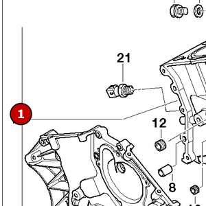 2005 Chevy Silverado Radiator Drain Plug likewise Ford E 350 Fuel Wiring Diagram besides 2003 Gmc Sierra 2500hd Parts Diagram likewise 2001 Gmc Yukon Engine Fuse Box Diagram furthermore T4916920 Looking under hood fuse box diagram. on 2000 chevy express fuse box diagram