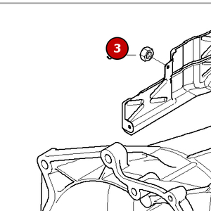 2000 Bmw 323i Vacuum Diagram likewise Tail Light Wiring Diagram further Bmw E90 Fuel Pump Fuse Diagram further 1995 Bmw 525i Fuse Box Location furthermore Bmw E36 Wiring Harness Racing. on fuse box diagram bmw e46