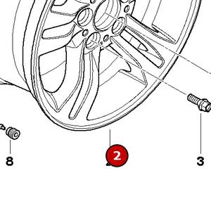 1996 Bmw Z3 Fuse Box Diagram additionally 94 Civic Wire Diagram further 2007 Bmw 525i Engine Diagram together with Wiring Diagram Bmw E36 additionally Bmw 745li Fuel Pump Relay Location. on fuse box bmw z4 location