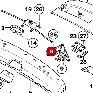 Saab 9 3 Fuel Filter Replacement on basic fan relay wiring diagram