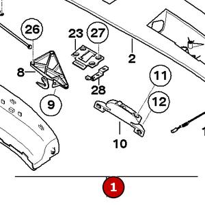 Mercedes Smart Car Wiring Diagram also 2002 Bmw 745li Engine Diagram likewise Saab 9 3 Engine Problems together with 2001 Saab 9 3 Serpentine Belt additionally Wiring Diagram For 2001 Hayabusa. on 2005 smart wiring diagram