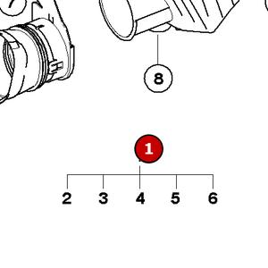 Bmw X5 Fuse Box Layout additionally 2005 Mitsubishi Eclipse Rear Suspension also Fuse Box Location E60 Bmw together with Fuse Box For 1998 Bmw 328i together with Wiring Harness Diagram For Dodge Nitro. on 2007 bmw z4 fuse box diagram