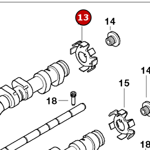 Bmw 520d Fuse Box Diagram further Bmw Z3 E36 Wiring Diagram moreover 07119904398 also 2004 Bmw Z4 Fuse Box further Saab Engine Repair. on 2003 bmw z4 convertible parts diagram