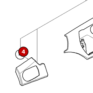 4 Position Headlight Switch Wiring Diagram besides Diagram Of 2001 Subaru Outback Motor further Volvo S60 06 Engine Diagram additionally Saab Wiring Diagram 9 5 additionally Volvo S40 Wiring Diagram. on 2001 volvo s40 fuse box location