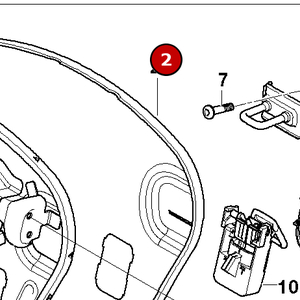 saturn astra wiring diagram with 2003 Mini Cooper Wiper Wiring Diagram on Camshaft Position Sensor Wiring Harness For Trailblazer as well Windshield Washer Pump Wiring Diagram On 2004 Saturn Vue together with 2006 Saturn Vue Under The Hood Fuse Box Diagram as well Mitsubishi L200 Wiring Diagram furthermore Astra Rear Brake Shoes Diagram.