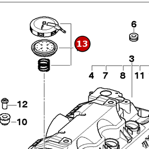 Ezgo Electric Golf C Wiring Diagram furthermore Automotive Wire Protection as well 301528698954 in addition 1955 1956 1957 Chevrolet Turn Signals moreover 11 Pin Relay Wiring Schematic. on wiring diagram for indicators