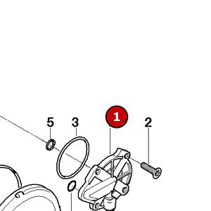 Decision Tree Diagram Wiring additionally 1997 Subaru Legacy Exhaust Diagram in addition 2008 Mini Cooper Parts Catalog besides Honda Cr V Frame Diagram likewise 2005 Ford Explorer Driveshaft Parts Diagram. on honda crv fuse box problems