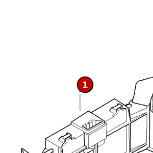 84130302574 likewise 51457054184 furthermore 61318378940 besides 2002 Audi A4 Fuse Box also Bmw Z4 Convertible Top Replacement. on 2003 bmw z4 convertible parts diagram