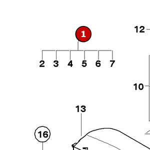 01 Chrysler Sebring Timing Marks besides A Thermostat On 1999 Concorde likewise P 0900c152800ad9ee furthermore 2001 Chrysler 300m Wiring Diagram as well Oil Pump Replacement Cost. on 01 chrysler sebring thermostat location